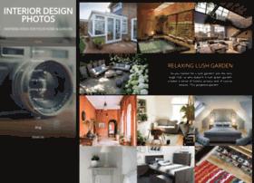 interiordesignphotos.co.uk