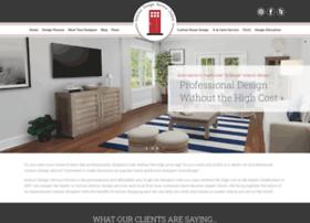 interiordesignserviceonline.com