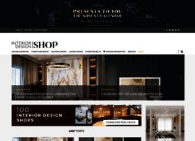 interiordesignshop.net