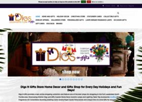 interiordigs.com