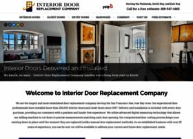interiordoor.com