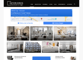 interiores.alterblogs.com