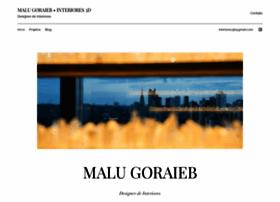 interiores3d.com.br