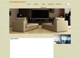 interiorfitout.iwopop.com