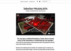 interiorfrugalista.com