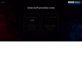 interiorfurnisher.com