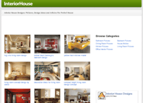 interiorhouse.net