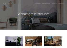 interioridea.net