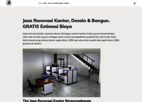 interiorkantor.com
