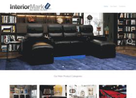 interiormark.com