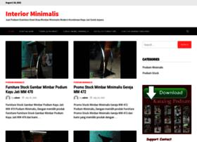 interiorminimalis.com