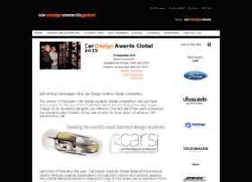 interiormotivesawards.com