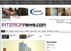 interiornews.com