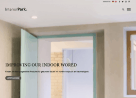 interiorpark.com