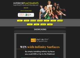 interiorplacements.co.za