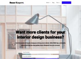 interiors-designed.com