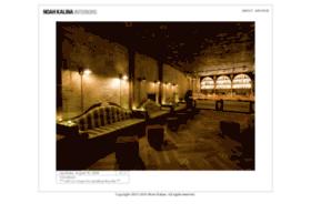 interiors.noahkalina.com