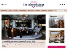 interiorsaddict.com.au