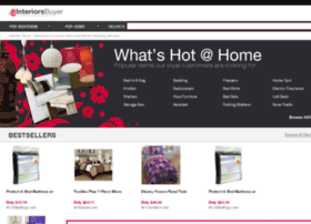 interiorsbuyer.com