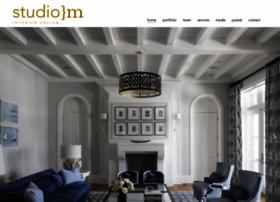 interiorsbystudiom.com