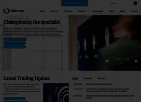 interiorsldn.com