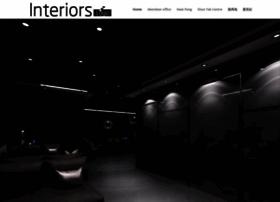 interiorslogic.com