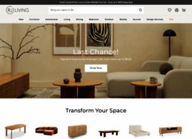 interiorsonline.com.au