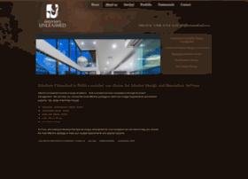 interiorsunleashed.com.au