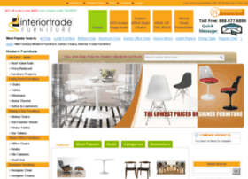 interiortrade6.com