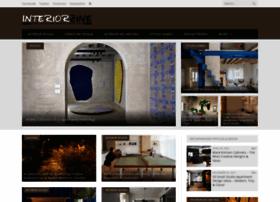 interiorzine.com