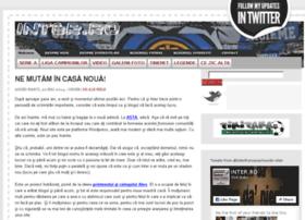 interisti-ro.blogspot.com
