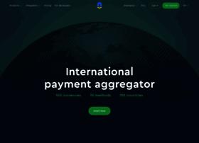 interkassa.com