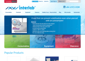 interlab.dmm.net.nz