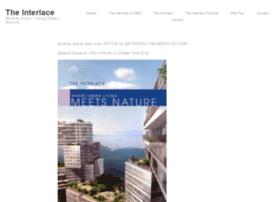 interlace-condominium.com