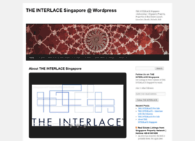 interlacesingapore.wordpress.com