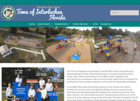 interlachen-fl.gov