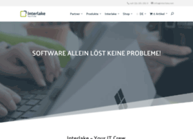 interlake.net