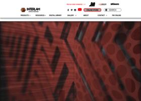 interlam-design.com