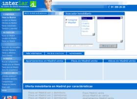 interlar.com