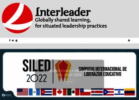 interleader.org.mx