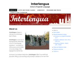interlengua.es