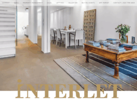 interlet.com