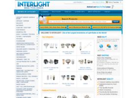 interlight.biz