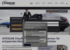 interline-berlin.de