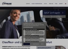 interline-frankfurt.de