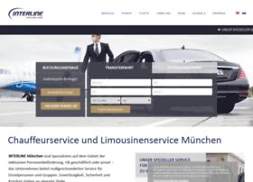 interline-muenchen.de