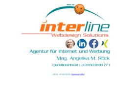 interline.at
