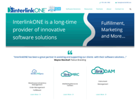 interlink1.com