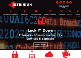interlinkadvantage.com