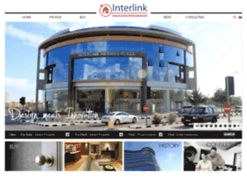 interlinkdevelopers.com